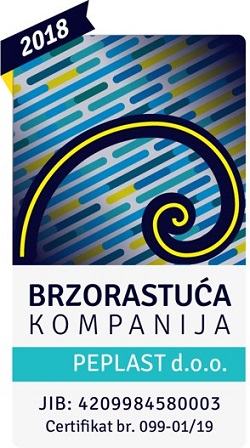 brzorastuća-kompanija-peplast_2019