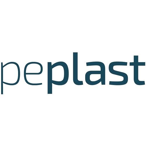 pePlast_logo_500x500